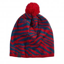 Zimná čiapka SEGER SH 44 RED