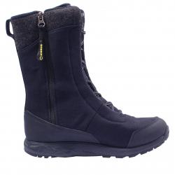 Dámska zimná obuv vysoká ICEBUG-FERN W Michelin Wic