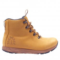 Dámska zimná obuv vysoká ICEBUG FORESTER W Michelin