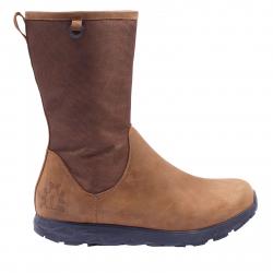 Dámska zimná obuv vysoká ICEBUG-GROVE W Michelin