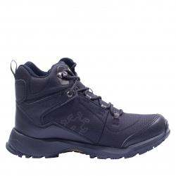 Pánska zimná obuv stredná ICEBUG PACE 2 M Michelin