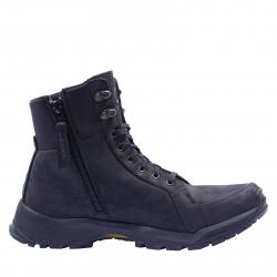 Pánska zimná obuv vysoká ICEBUG-SOLUS M Michelin Wic