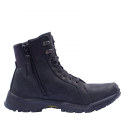 Pánská zimní obuv vysoká ICEBUG-SOLUS M Michelin Wic