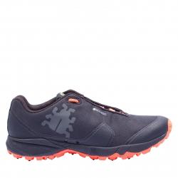 Dámska trailová obuv ICEBUG PYTHO 4 W BUGrip