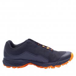 Pánská trailová obuv ICEBUG Pythie 4 M BUGrip 71e166820b