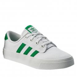 Rekreačná obuv ADIDAS ORIGINALS-KIEL FTWWHT/GREEN/FTWWHT