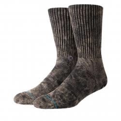 Ponožky STANCE-OG 2 BLACK