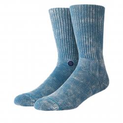 Ponožky STANCE-OG 2 INDIGO