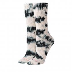 Ponožky STANCE-FRIO CREAM