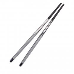 Skladacie paličky ACE CAMP-S/S Folding Chopsticks