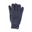 Pánske rukavice HEAT HOLDERS-Pánske rukavice modrá -