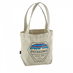 Taška PATAGONIA-Mini Tote FHBE-ALL