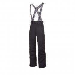 2b4c8617c Lyžiarske nohavice, oteplovačky od 18.00 € - Zľavy až 80% | EXIsport ...