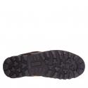 Pánska turistická obuv nízka EVERETT-Hikerock II -