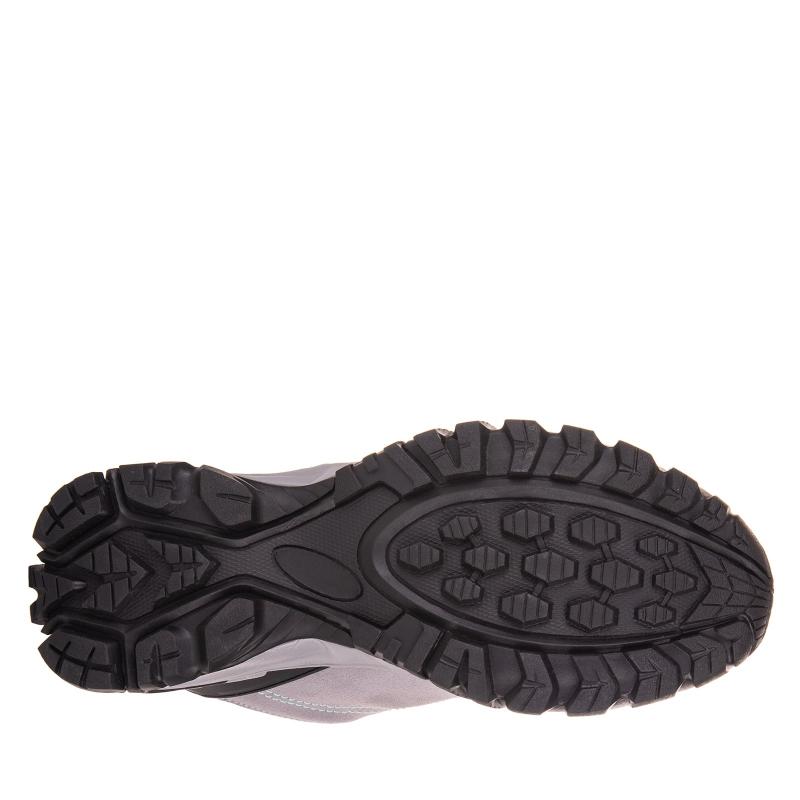 Dámska turistická obuv nízka EVERETT-Sasquetch II -