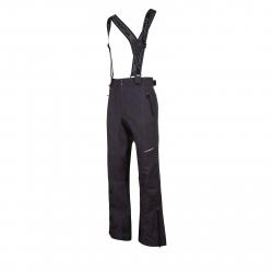 Pánske lyžiarske softshellové nohavice AUTHORITY-NUSENO P
