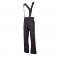 Pánske lyžiarske softshellové nohavice AUTHORITY-NUSENO P -