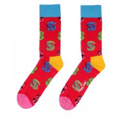 Ponožky a podkolienky HAPPY SOCKS od 3.99 € - Zľavy až 43 ... b11cdef3ce