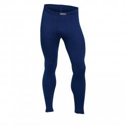 Pánske termo nohavice THERMOWAVE-ORIGINALS-Men-Pants-Blue dark