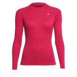 eed5d6530962 Dámske termo tričko s dlhým rukávom THERMOWAVE-ORIGINALS-Women-L-sleeve-