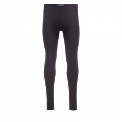 Pánske termo nohavice THERMOWAVE-PROGRESSIVE-Men-Pants-Black