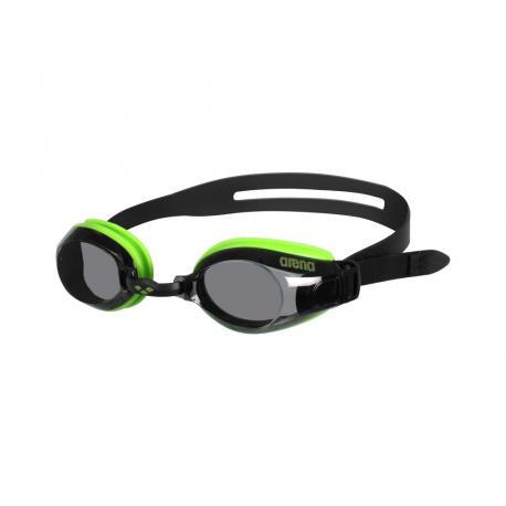 Plavecké brýle ARENA-ZOOM X-FIT
