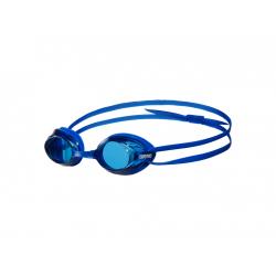 Plavecké okuliare ARENA-Drive 3 blue-blue