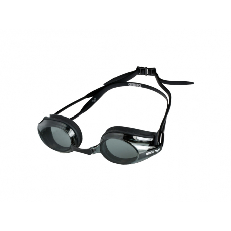 Plavecké brýle ARENA-TRACKS