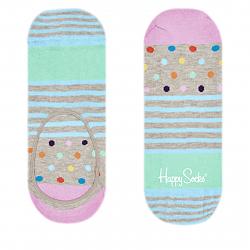 Módne ponožky HAPPY SOCKS-SDO061001