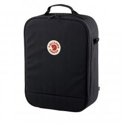 Taška FJALLRAVEN-Kanken Photo Insert / Kanken Photo Insert Pro bla
