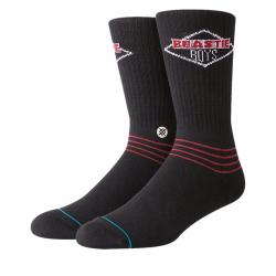 Pánske módne ponožky STANCE-STANCE LICENSE TO ILL