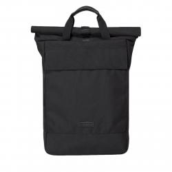 Ruksak UCON ACROBATICS-Slate Colin Rolltop backpack black