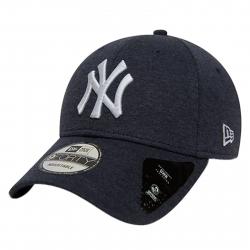 Pánska šiltovka NEW ERA-HO18 940 MLB THE LEAUGE WINTERISED NY YANKEES NAVY/W