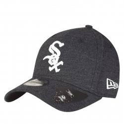 Detská šiltovka NEW ERA-HO18 940 MLB THE LEAGUE WINTERISED CHICAGO WHITE SOX BLA