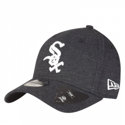 Detská šiltovka NEW ERA-HO18 940 MLB THE LEAGUE WINTERISED CHICAGO WHITE SOX