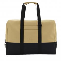 Cestovná taška RAINS-Luggage Bag DESERT