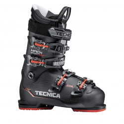Lyžiarky TECNICA-Mach Sport 80 HV SMU