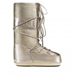 Dámska zimná obuv vysoká MOON BOOT-MBGLANCE0012