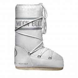 Dámska zimná obuv vysoká MOON BOOT-MBNYLON0062