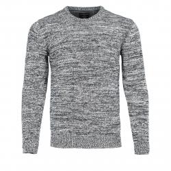 Pánsky sveter VOLCANO-S-TOMSON 2-616