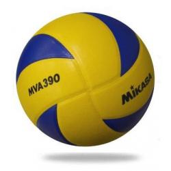 Volejbalová lopta MIKASA MVA390 veľ.5