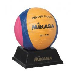 Volejbalová lopta MIKASA W1,5W mini watter polo