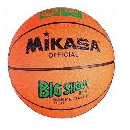 Basketbalový míč MIKASA 1150C vel.7