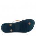 Dámske žabky (plážová obuv) IPANEMA-anatomic temas 24300 -