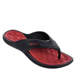 Pánske žabky (plážová obuv) RIDER-cape 24136