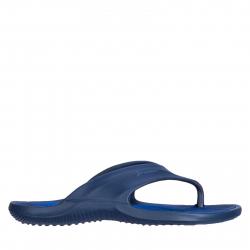 Detské žabky (plážová obuv) RIDER-cape kids 24152