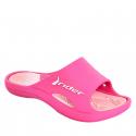 Detská obuv k bazénu (plážová obuv) RIDER-bay kids 23098 -
