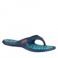 Dámske žabky (plážová obuv) RIDER-island 22117