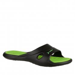 Dámska obuv k bazénu RIDER-slide feet 23238