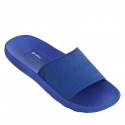 Pánska obuv k bazénu RIDER montreal 20989